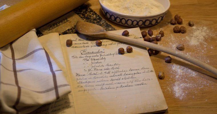 Umami(e) : retour à une cuisine de grand-mère
